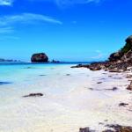 4 Pantai di Lombok Timur yang Sulit Membuat Anda Move On