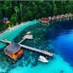 5 Tempat Wisata di Ambon yang Paling Indah Wajib Dikunjungi