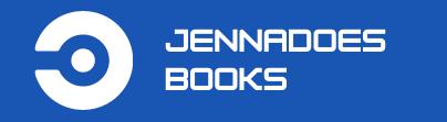 jennadoesbooks