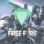 Spin Diamond FF Gratis